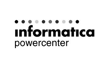 Logo Powercenter